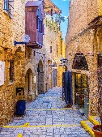 Тель-Авив: расписание на неделю_foto