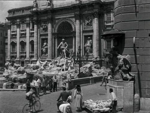 Римские каникулы_foto