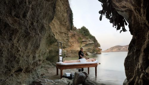 Крит: больше впечатлений с Capsis Elite Resort_foto