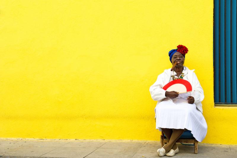 Гавана: игра на публику_foto