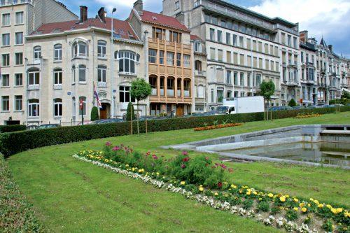 Бельгия: 9 способов знакомства_foto