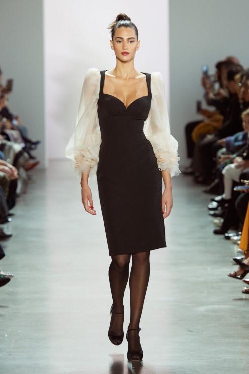 Какое платье купить на Новый год_foto