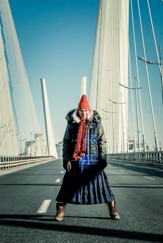 Илья Лагутенко. Порт приписки — Владивосток_foto