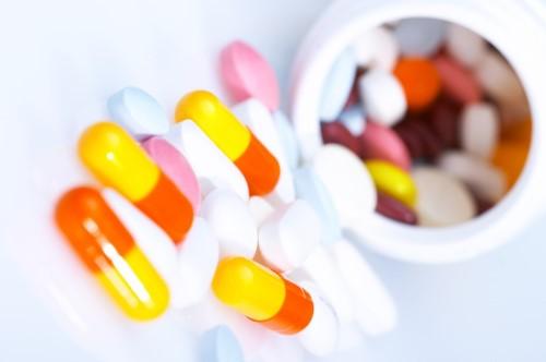 Феномен плацебо