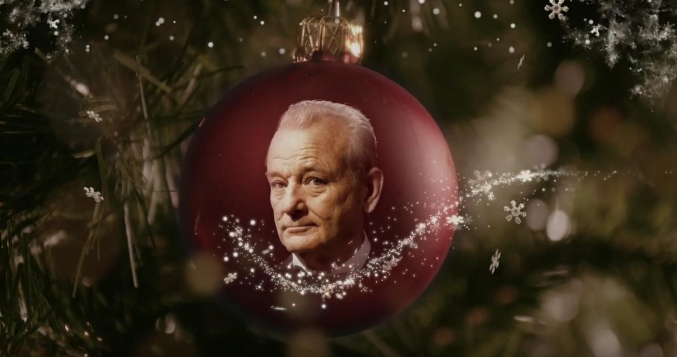 Рождественские фильмы_foto