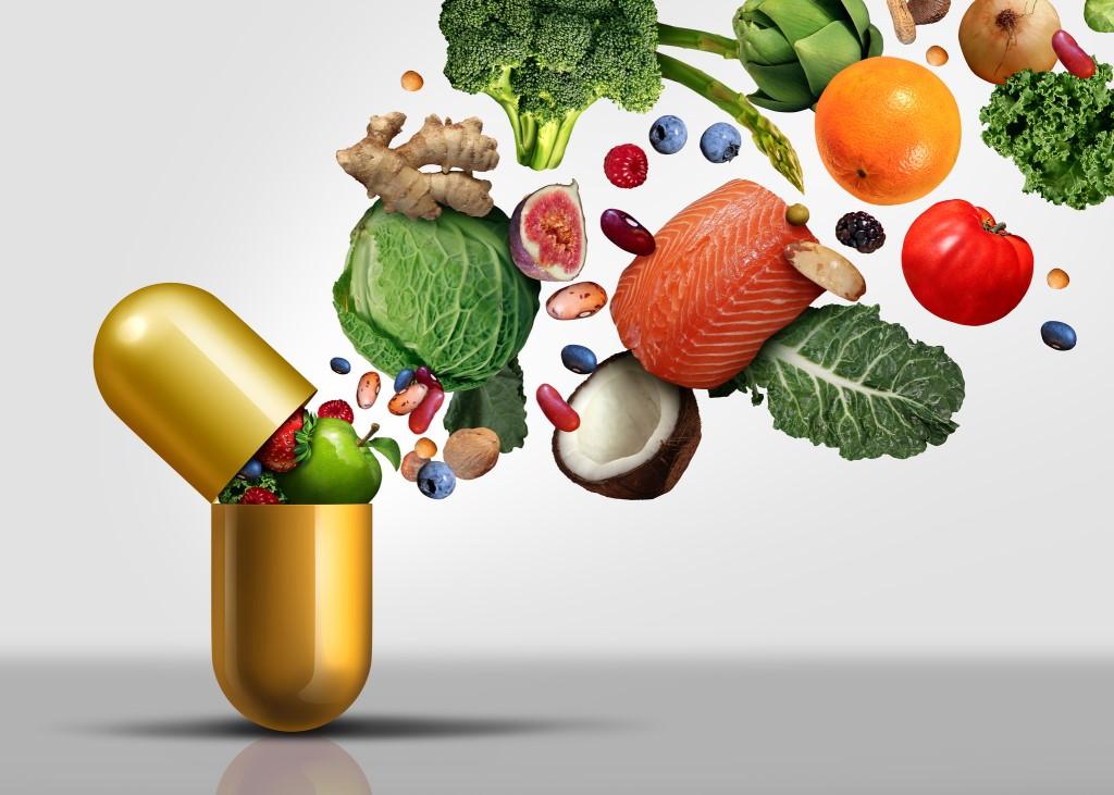 Витамины для женщин: какие бывают, когда и как их принимать