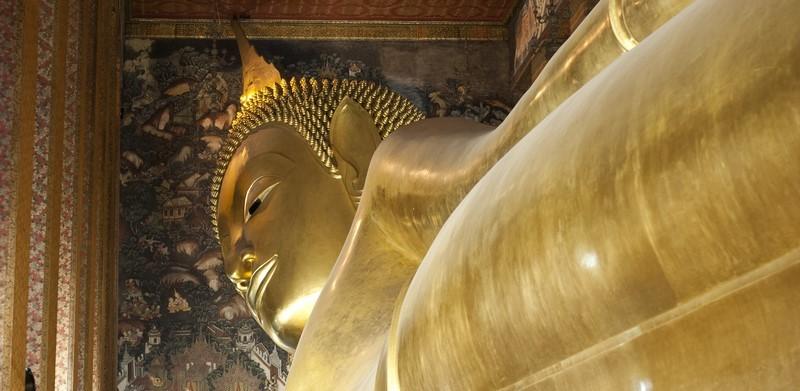 Таиланд. Тур по столице_foto
