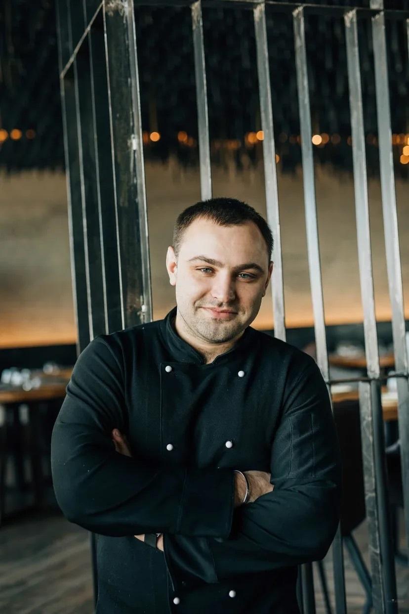 Голос уральской кухни_foto