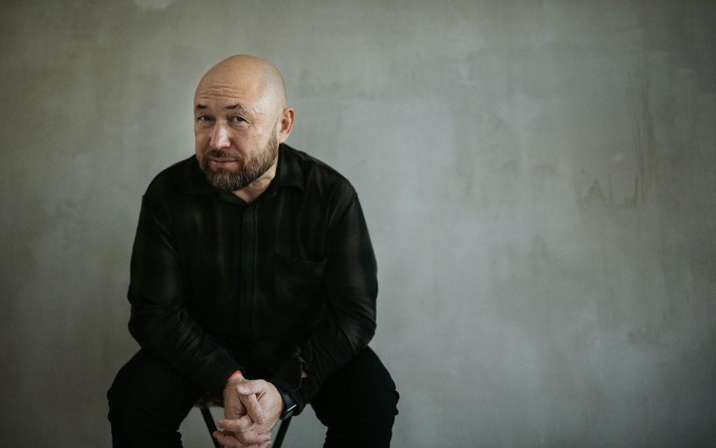 Горизонталь и вертикаль Тимура Бекмамбетова_foto