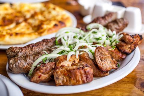 Ресторанный переводчик_foto