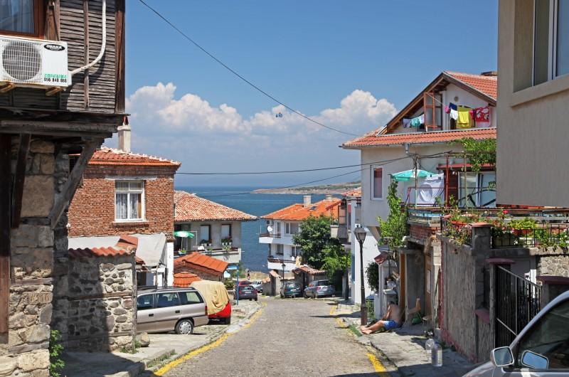 Болгария без границ_foto
