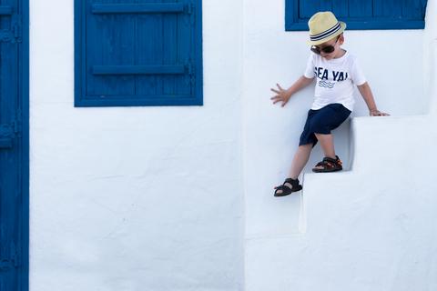 Кипр для киндеров_foto