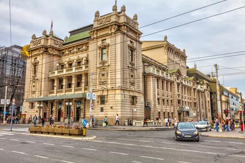 Сербия: «разжигаем» аппетит_foto