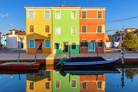 Провинциальная Венеция_foto