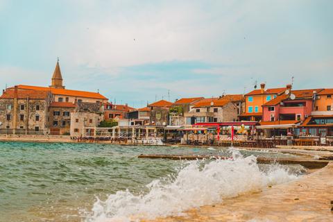 Искушение Хорватией_foto