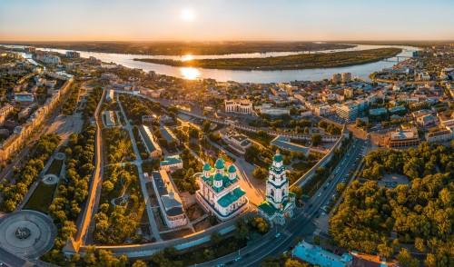 Астрахань: «Рыбзавод»_foto