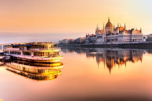 Будапешт в эпизодах_foto