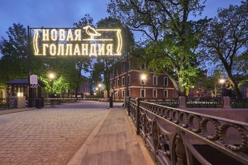 Петербург. Новое прочтение_foto